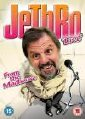 Jethro DVD- 'From the Madhouse'