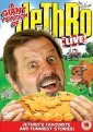 Jethro DVD- 'A Giant Portion of Jethro'