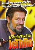 Jethro's DVD 'A Day in the Life of Jethro'