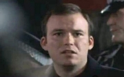 Rory Kinnear as Father Dillane in 'The Second Coming' (2003)