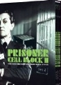 'Prisoner: Cell Block H' dvd set