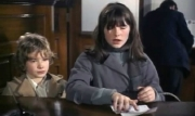 Mark Lester & Pamela Franklin in 'Our Mother's House'