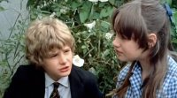 Mark Lester & Tracy Hyde in 'Melody'