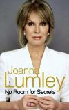 Joanna Lumley's autobiography 'No Room For Secrets'