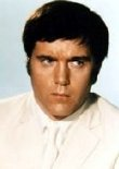 Kenneth Cope as Marty Hopkirk