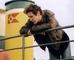 Paul McGann in 'Poppies'