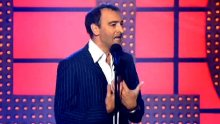 Alistair McGowan 'Live at the Apollo'