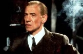 Ian McKellen as James Whale in 'Gods and Monsters' (1998)