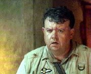 ian mcneice movies and tv shows