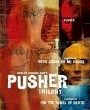 'Pusher II' DVD