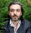 Jez Butterworth