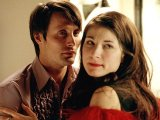 Mads Mikkelsen & Charlotte Munck in 'Shake It All About'