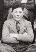 Stirling Moss aged 14