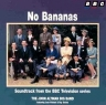 Soundtrack to the TV series 'Bananas'