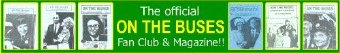 Link to The official 'On The Buses' Fan Club & Magazine