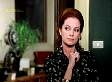 Luciana Paluzzi as Jole Scarpa in 'The Sensuous Nurse'