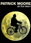 Book 'Patrick Moore on the Moon'