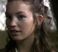 Perdita Weeks as Mary Boleyn in 'The Tudors'