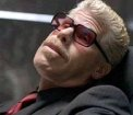 Ron Perlman as Alex Murchison in 'Absalon'