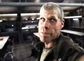 Ron Perlman as Johner in 'Alien: Resurrection'