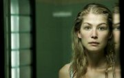 Rosamund Pike in 'Last Night'