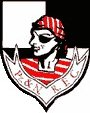 Penzance & Newlyn RFC - known as 'The Pirates'