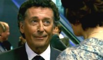 Robert Powell as Barry Jemmerson in 'Dalziel and Pascoe' (2005)
