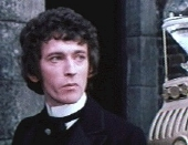 Robert Powell as Giles Cunningham in 'The Asphyx' (1973)
