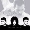 Queen - 'Greatest Hits II' compilation album (1991)