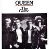 Queen - 'The Game' studio album (1980)