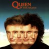 Queen - 'The Miracle' studio album (1989)