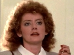 Patricia Quinn as Mrs Williams in 'The Meaning of Life' (1983)