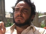 John Rhys-Davies as Sallah in 'Raiders of the Lost Ark'