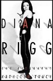 'Diana Rigg: The Biography' by Kathleen Tracy
