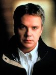 Tim Robbins as Oliver Lang in 'Arlington Road' (1999)