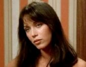 Tanya Roberts  as Stephanie in 'California Dreaming' (1979)