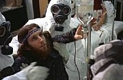 George Romero's 'The Crazies'