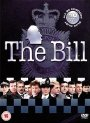 'The Bill' dvd