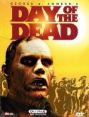 George Romero's 'Day of the Dead'