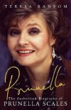Teresa Ransom's biography of Prunella Scales