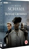 Simon Schama's 'Rough Crossings' on dvd
