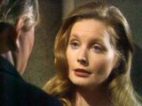 Catherine Schell as Erika in 'Family at War'