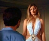 Catherine Schell in 'Guardian of the Piri'