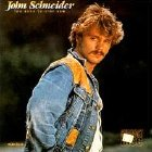 John Schneider LP 'Too Good to Stop Now'