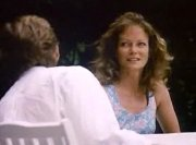 Jenny Seagrove as Camilla in 'The Guardian'