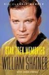 ciaran brown meets star trek actor william shatner