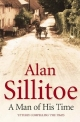 Alan Sillitoe's 'A Man of his Time'