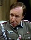 guy siner the crownguy siner seinfeld, guy siner star trek, guy siner imdb, guy siner actor, guy siner doctor who, guy siner gorden kaye, guy siner star wars, guy siner twitter, guy siner the crown, guy siner gordon kaye, guy siner dr who, guy siner secret army, guy siner autograph, guy siner movies, guy siner images, guy siner pirates of the caribbean, guy siner diana, guy siner babylon 5, guy siner movies and tv shows, guy siner net worth