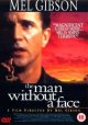 'The Man Without a Face'