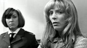 Myra Frances & Alison Steadman in 'Girl'